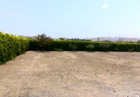 Image for Hacienda San Andres km 74 pan. sur.